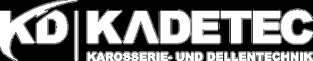 KADETEC – Karosserie- und Dellentechnik